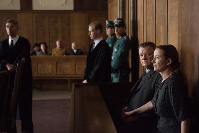 ヒトラー&ナチス映画が最近増えているのはなぜ? 「欅坂46」も巻き込んだナチズムの危険な魅力の画像2