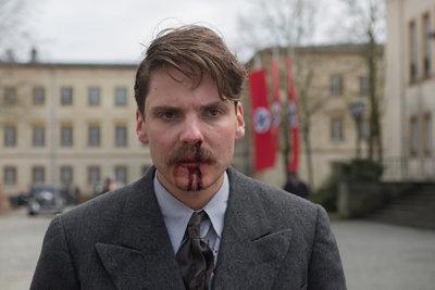 ヒトラー&ナチス映画が最近増えているのはなぜ? 「欅坂46」も巻き込んだナチズムの危険な魅力の画像4