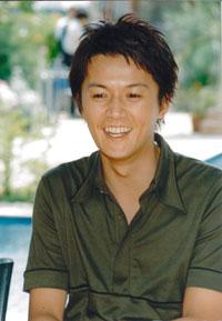 hukuyamamasaharu0130.jpg