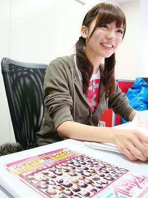 idolzukan_04.jpg