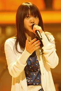 ikimono0106