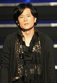 稲垣吾郎がラジオで解散に言及も、事務所から口止めか? 岡村隆史のリーク情報で深まる闇の画像1