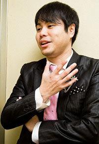 罰ゲームか? NON STYLE井上裕介、謹慎中に和田アキ子から100回も電話されるの画像1