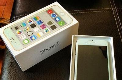 iphone6leak.jpg