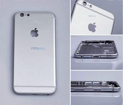 iphone6s0908.jpg