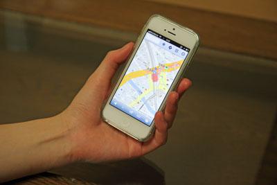 iphonemap04.jpg