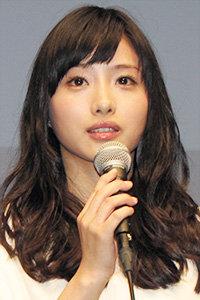 ishiharasatomi0205.jpg
