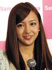 祝!? 元AKB48・板野友美、新曲は圏外でも「整形ランキング」ではダントツ1位に!の画像1