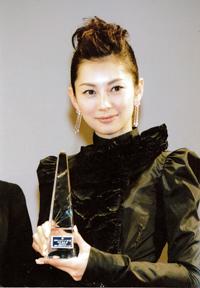 itoumisaki0617.jpg