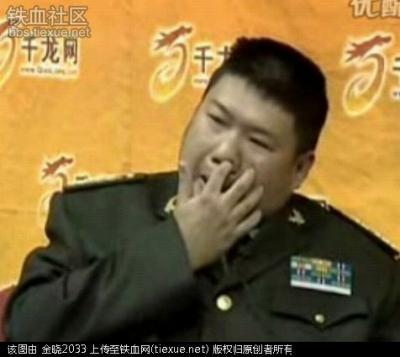 スマホゲームに熱中しすぎて警報音に気づかず……世界最強うたう中国人民解放軍が崩壊間近!?の画像2