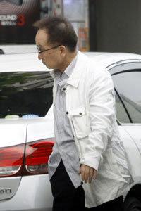 今さら「SMAPは我が子」宣言? ジャニー喜多川社長ホモセクハラ疑惑のおぞましさの画像1