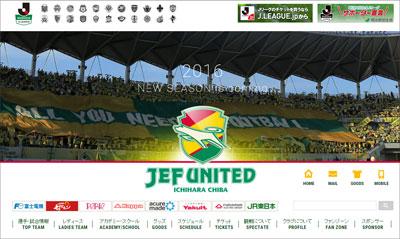 jef0115
