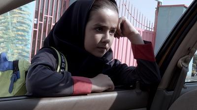映画製作を禁じられた国際派監督のトンチ人生!! 車中から見えてくるイランの内情『人生タクシー』の画像3