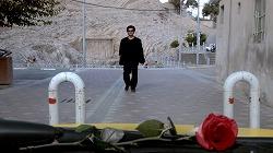 映画製作を禁じられた国際派監督のトンチ人生!! 車中から見えてくるイランの内情『人生タクシー』の画像4