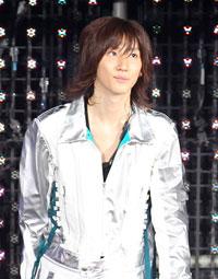 jkyoumoto03.jpg