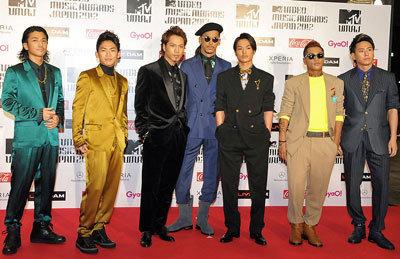 朝日新聞も追撃! 『レコード大賞』裏金問題で『紅白』出場歌手選考にも多大なる影響が……の画像1