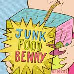 junk_food_benny_1s.jpg