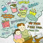 junk_food_benny_7s.jpg