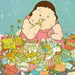 junk_food_benny_8s.jpg