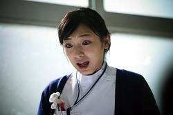 jyuonkuro_s.jpg