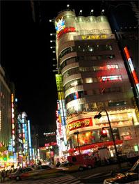 kabukicho151016.jpg