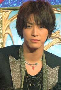 メンバーのドラマ主演もKAT-TUN復活ならずで、ファンが失望のドン底に!の画像1