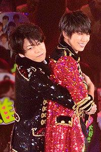 KAT-TUN・亀梨和也『ボク、運命の人です。』木村文乃演じるヒロインの高慢ちきぶりがヤバすぎ!?「ブスだったらグーパン」の画像1