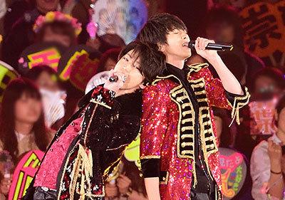 kamenashitoyamashita0414.jpg