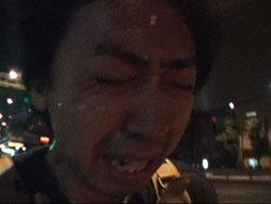 kantoku03.jpg