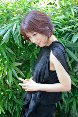 kanyoko.jpg
