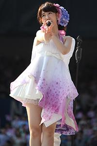 kashiwagi-zenshin.jpg
