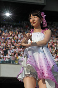 kashiwagi0607.jpg