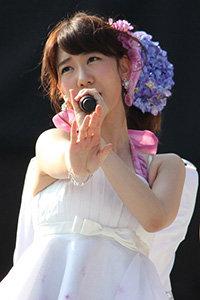 kashiwagi0611.jpg