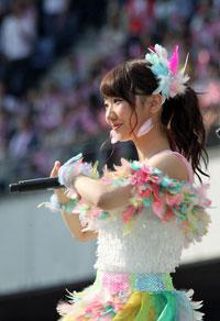 kashiwagi0615-1.jpg