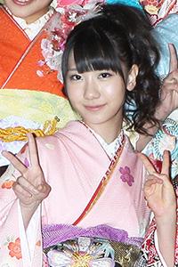 kashiwagi0622.jpg