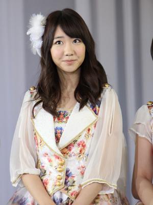 kashiwagi0630ss.jpg