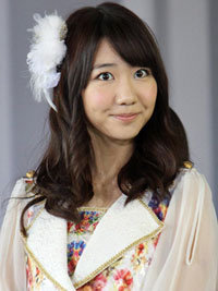 kashiwagi0913.jpg