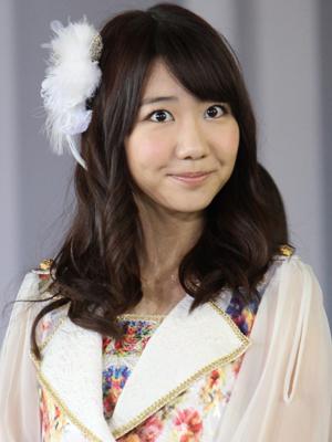 kashiwagiyuki0611s.jpg