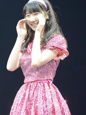 kashiwagiyuki0618.jpg