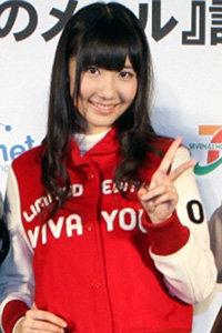 kashiwagiyuki0619.jpg