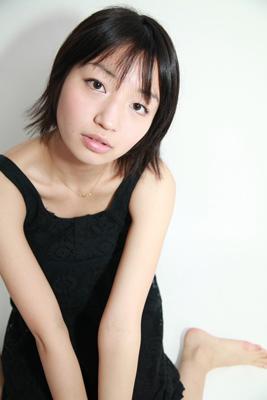 kataoka02.jpg