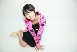 kataoka03.jpg