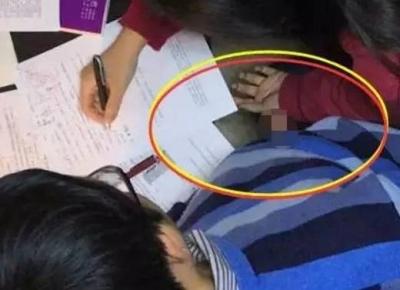 家庭教師から半年間陵辱されたJKが反撃! 監視カメラを設置し、犯行の一部始終を記録の画像2