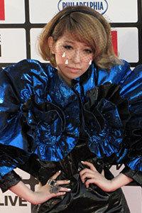 katoumiriya0412.jpg