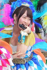 kawaei0701