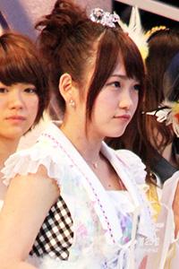 kawaei_2_0526.jpg