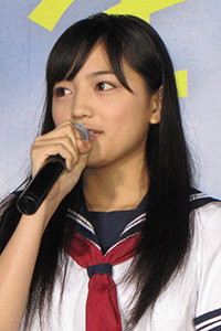 kawaguchi0804.jpg
