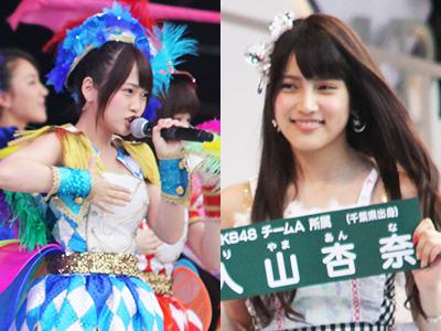 kawai_iriyama0526.jpg