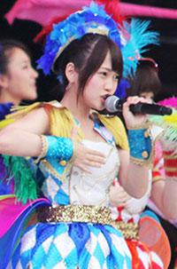 kawai_iriyama0601.jpg