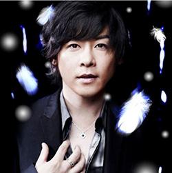 kawamuraryuichi0722.JPG